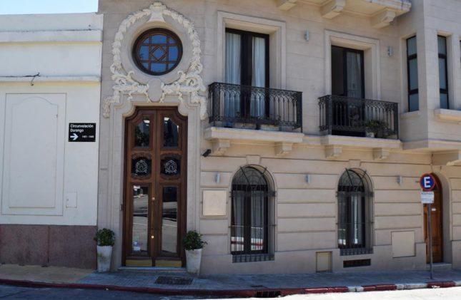 hotel alma historica (2)