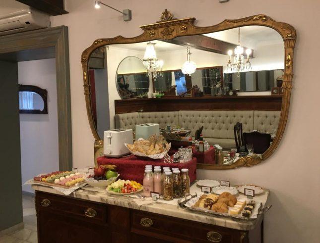 hotel alma historica (21)
