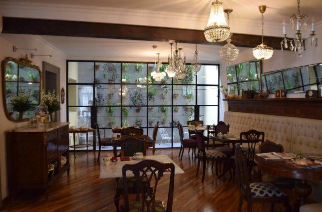 hotel alma historica (3)