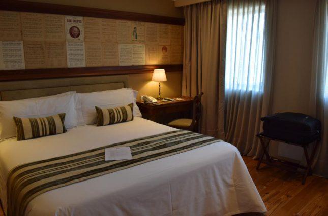 hotel alma historica (4)