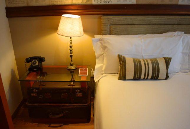 hotel alma historica (5)