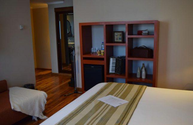 hotel alma historica (6)