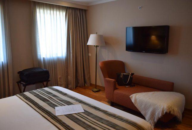 hotel alma historica (7)