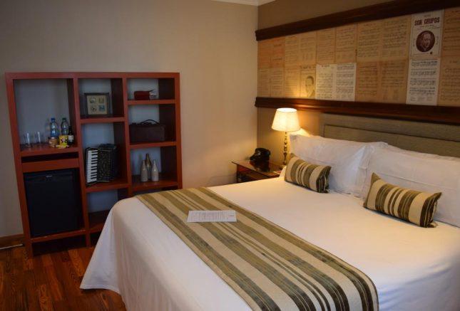 hotel alma historica (8)