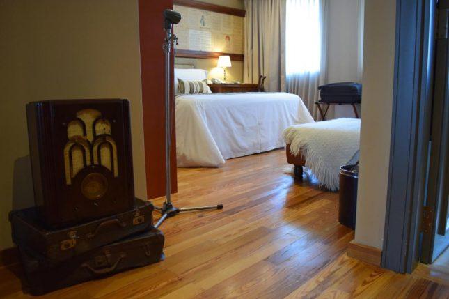 hotel alma historica (9)