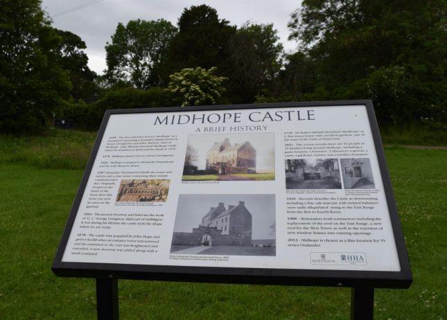 midhope castle (4)