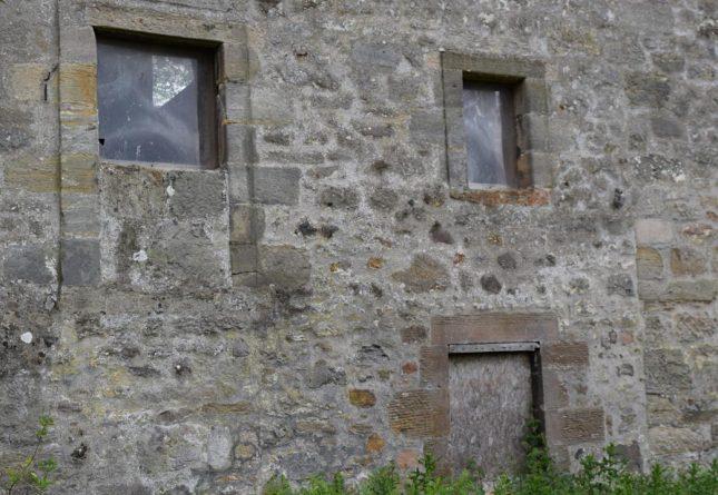 midhope castle (7)
