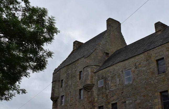 midhope castle (9)