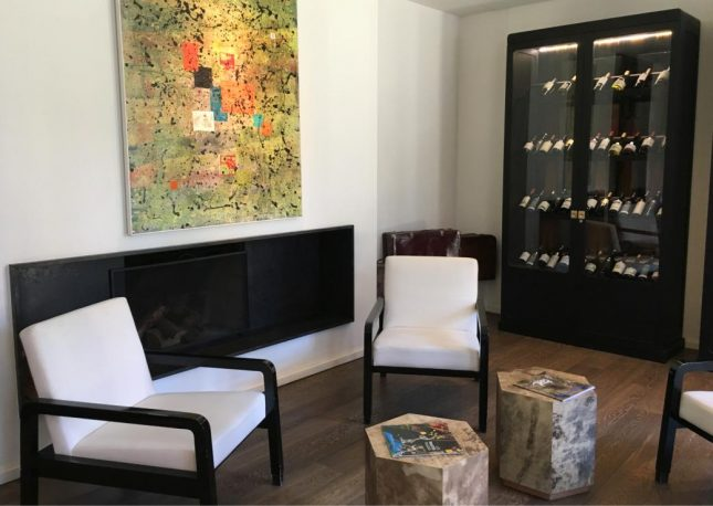 oliva luxury hotel (1)