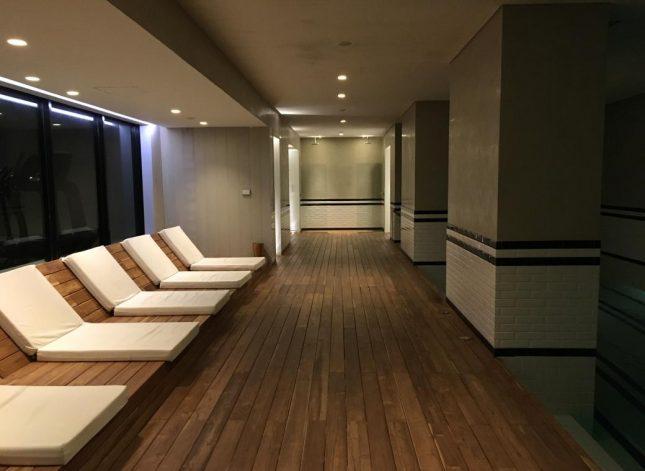 oliva luxury hotel (10)