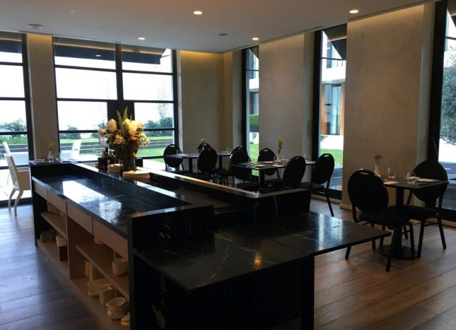 oliva luxury hotel (2)