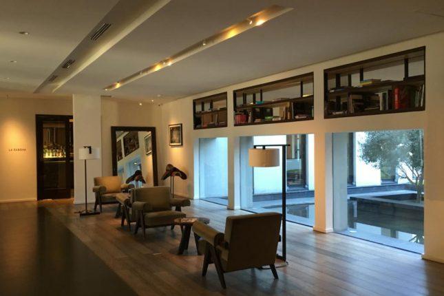 oliva luxury hotel (3)