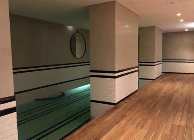 oliva luxury hotel (7)