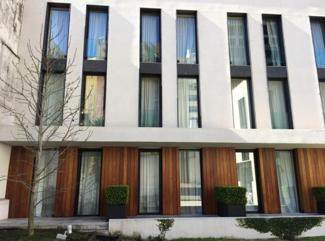 oliva luxury hotel (8)