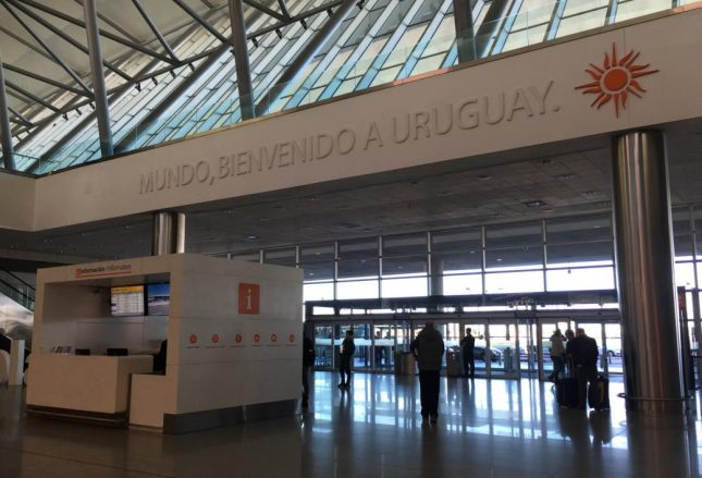 uruguai (3)