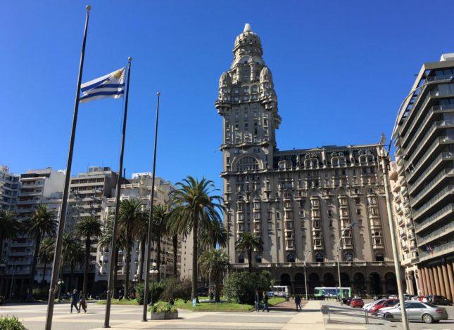 uruguai (9)