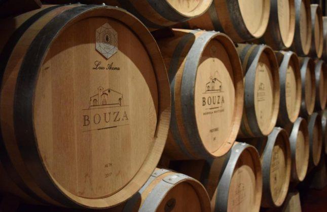 bodega bouza (3)