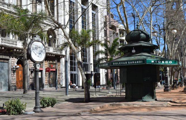 calle sarandi (1)