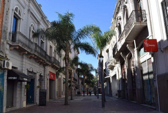 calle sarandi (4)
