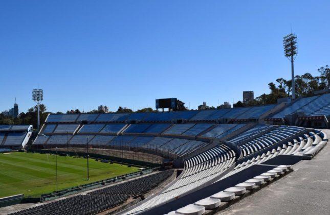 estadio centenario (1)