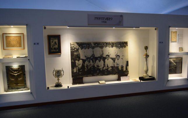 estadio centenario (17)