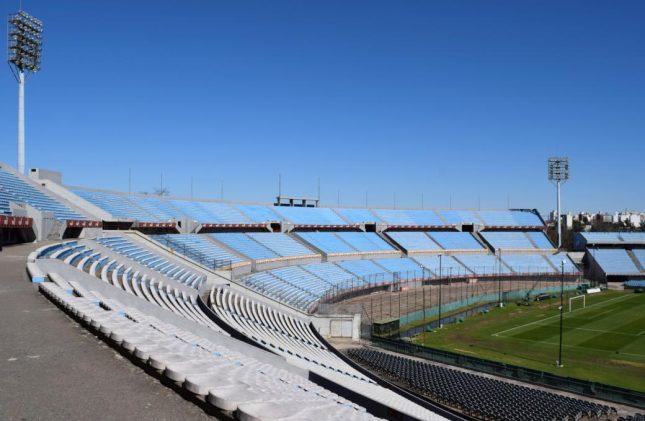 estadio centenario (2)