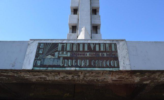 estadio centenario (3)