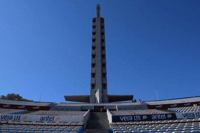 estadio centenario (5)