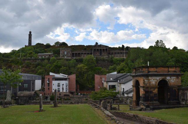 ghost tours edimburgo (1)