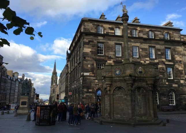 ghost tours edimburgo (11)