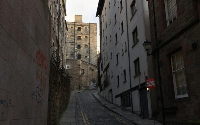 ghost tours edimburgo (12)