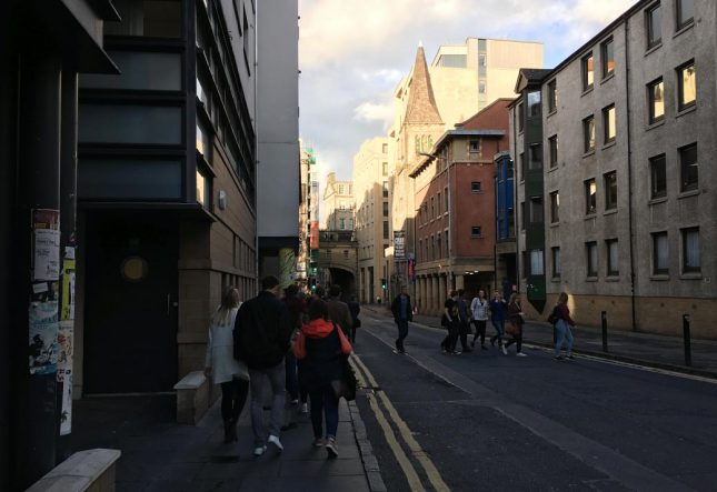 ghost tours edimburgo (14)