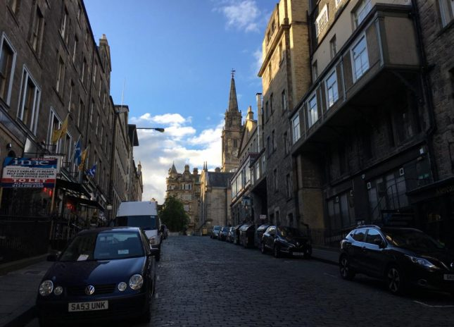 ghost tours edimburgo (15)