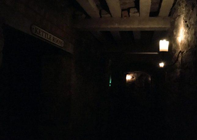 ghost tours edimburgo (17)