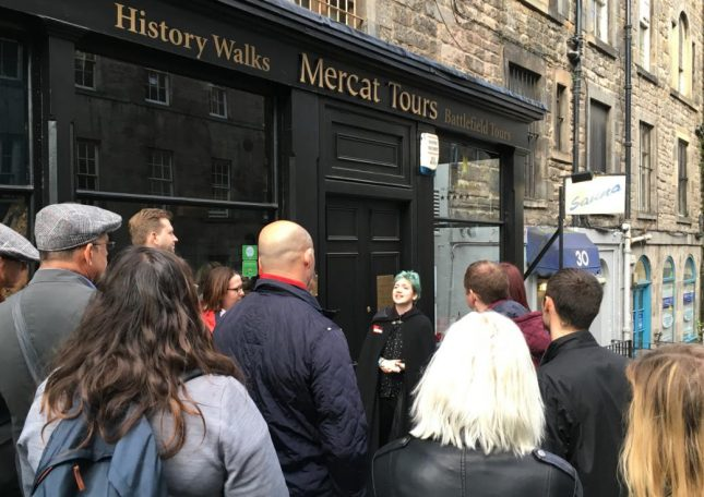 ghost tours edimburgo (19)