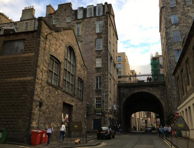 ghost tours edimburgo (20)