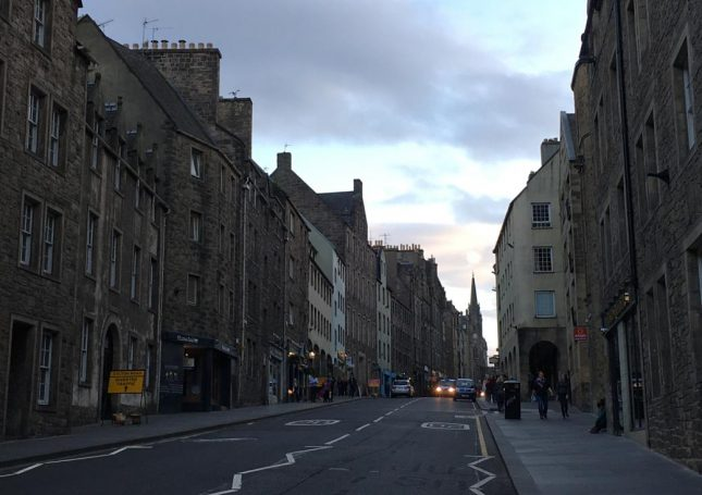 ghost tours edimburgo (21)