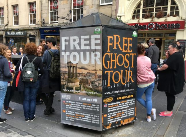 ghost tours edimburgo (3)