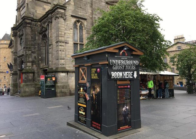 ghost tours edimburgo (4)