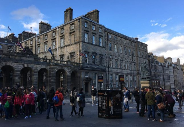 ghost tours edimburgo (5)