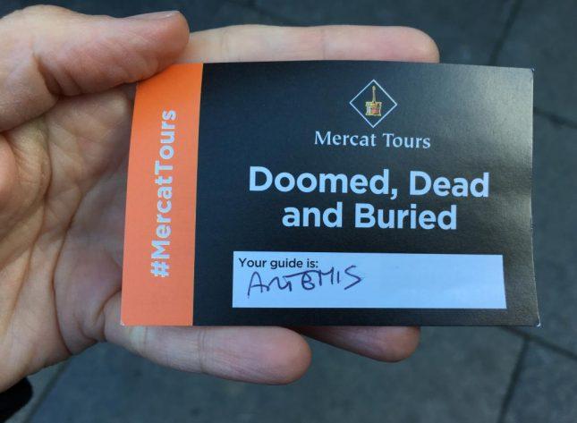 ghost tours edimburgo (6)