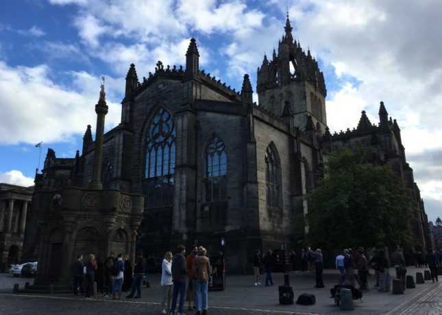 ghost tours edimburgo (7)