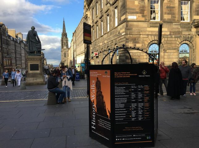ghost tours edimburgo (9)