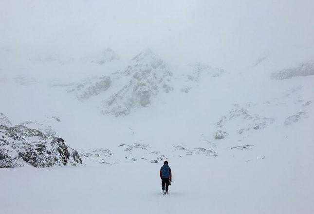 glaciar vinciguerra (10)
