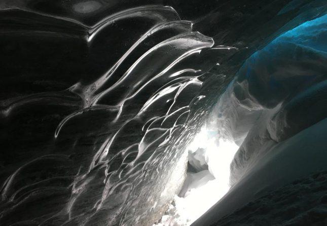 glaciar vinciguerra (11)