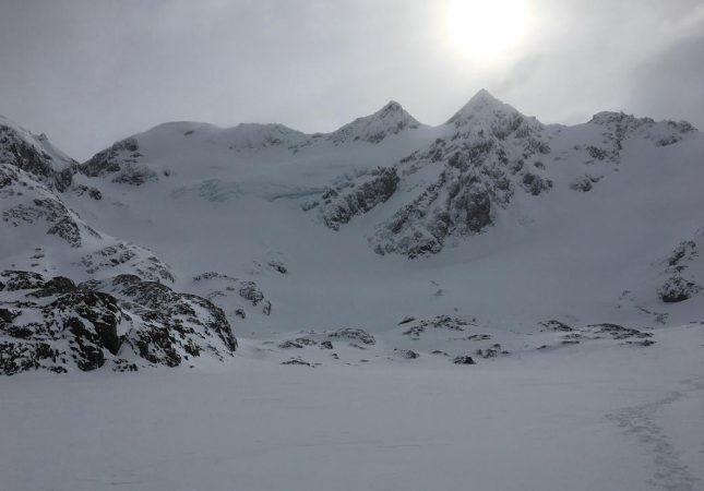 glaciar vinciguerra (14)