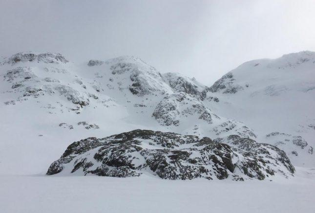 glaciar vinciguerra (15)