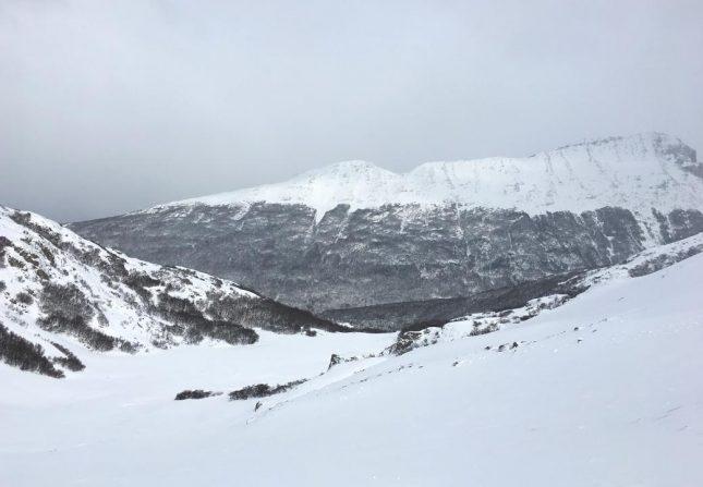 glaciar vinciguerra (16)