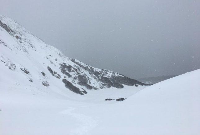 glaciar vinciguerra (33)