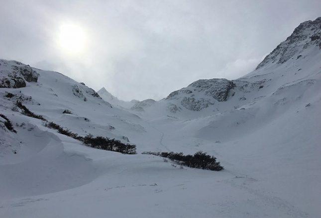 glaciar vinciguerra (39)